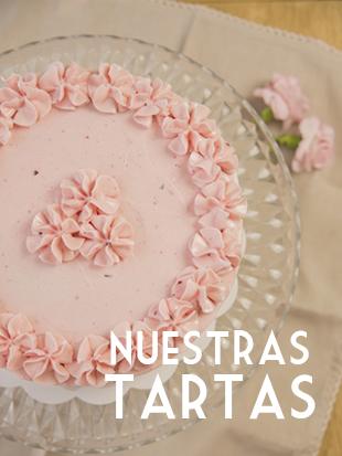 TARTAS Zaragoza Mhf