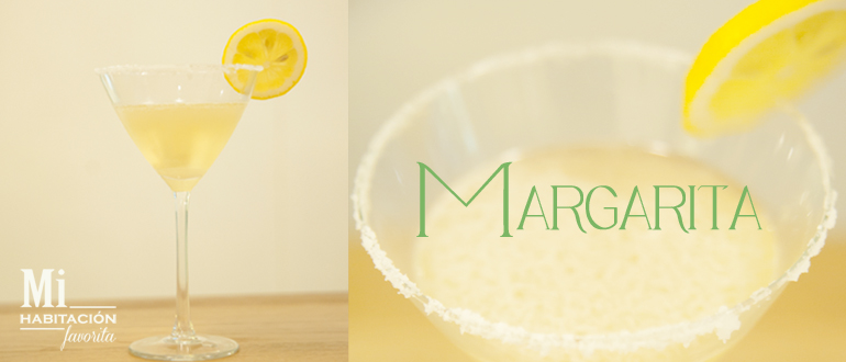 Margarita-Mhfw