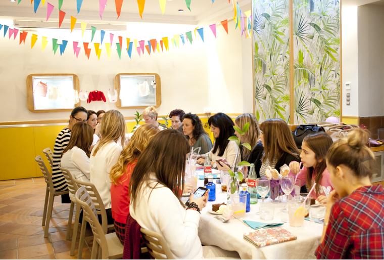Fiestas y celebraciones especiales de Navidad en Zaragoza