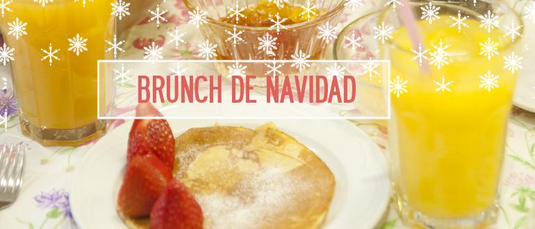 celebracion-brunch-navidad-Zaragoza