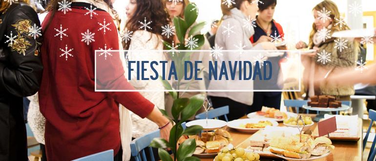 Celebraciones de fiestas navideñas en Zaragoza