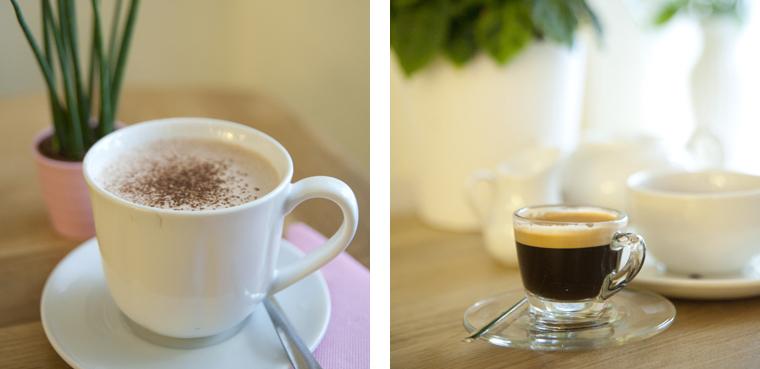 celebracion-navidad-cafe-Zaragoza