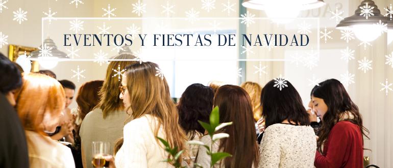 fiestas de navidad-Zaragoza