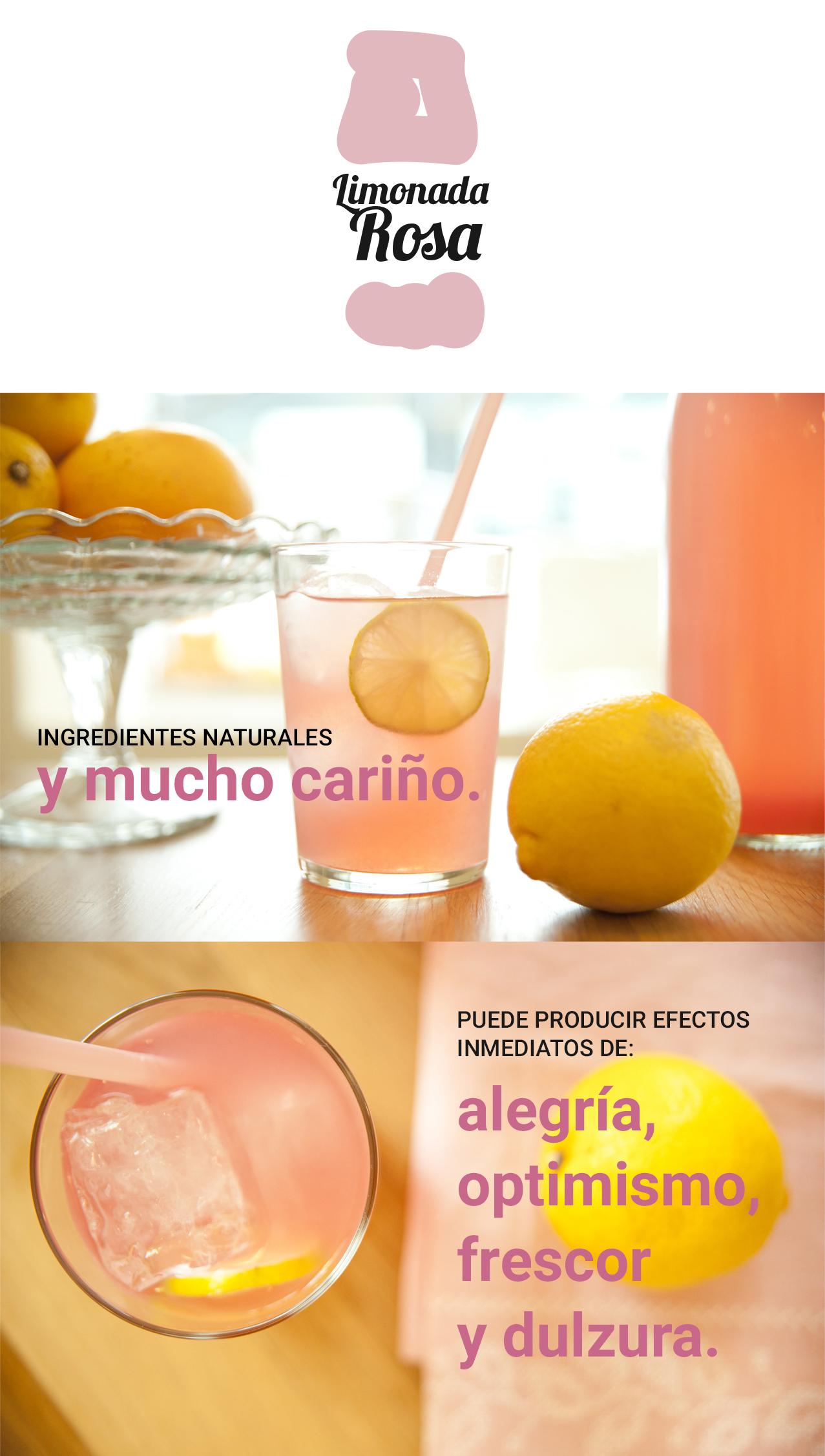 limonada-rosa-zaragoza
