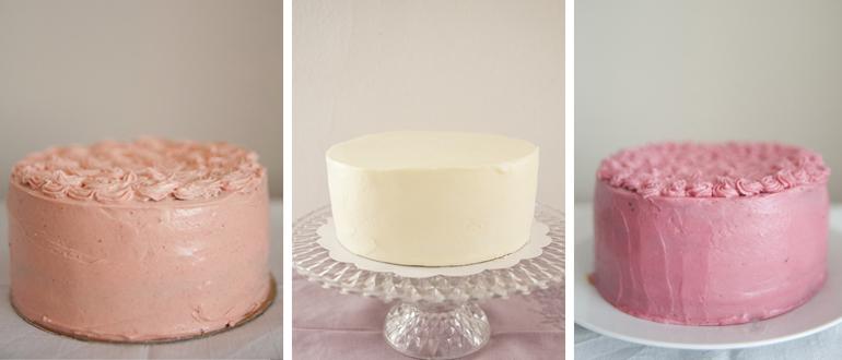 Fiestas y celebraciones cumpleaños, bautizos, aniversarios en zaragoza tartas