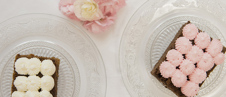 brownie-tarta-zanahoria-cafeteria-zaragoza 00