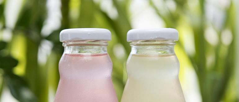 limonada-rosa-o-limodad-verde 00