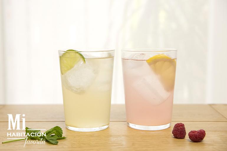 limonada-rosa-o-limodad-verde 02