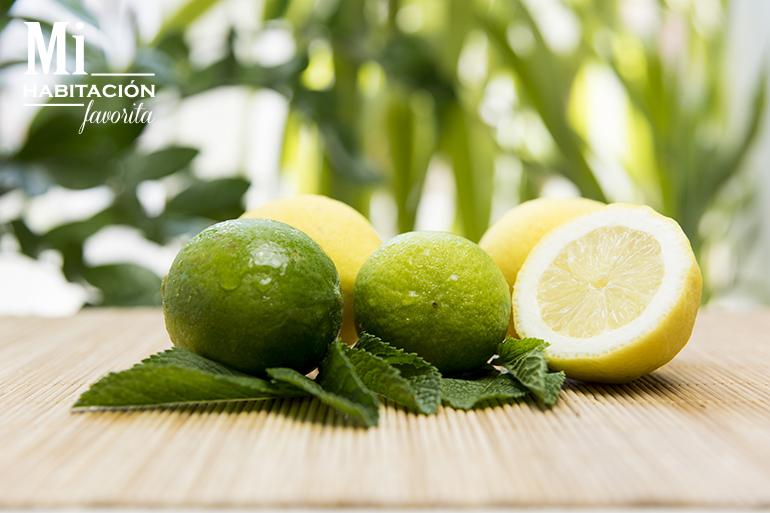 limonada-rosa-o-limodad-verde 03