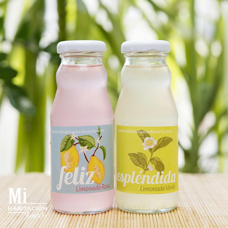 limonada-rosa-o-limodad-verde 04