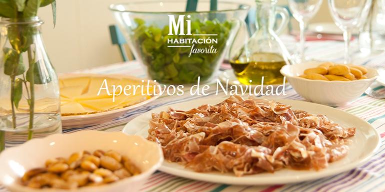 eventos-fiestas-celebraciones-aperitivos-zaragoza