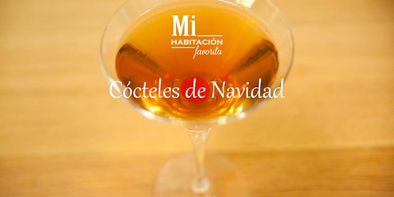 eventos-fiestas-celebraciones-cocteles-zaragoza-01