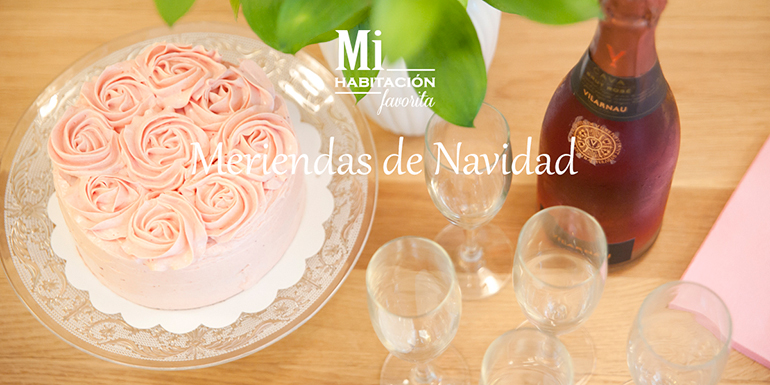 eventos-fiestas-celebraciones-meriendas-zaragoza-01