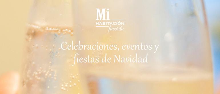 eventos-fiestas-celebraciones-zaragoza-Navidad