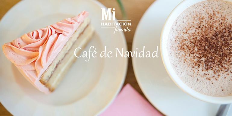 eventos-fiestas-celebraciones-zaragoza-cafe-navidad-03