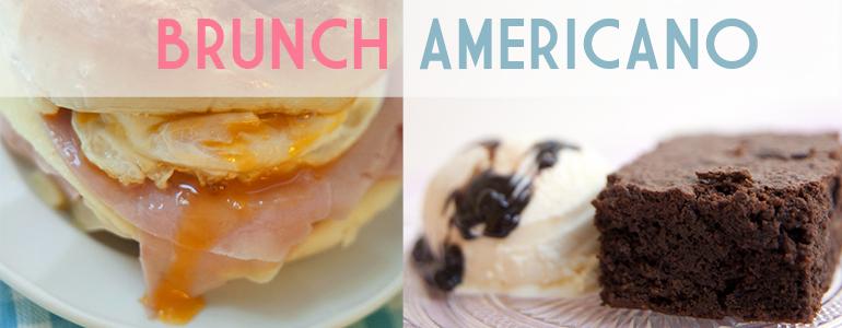 Brunch desayuno Zaragoza