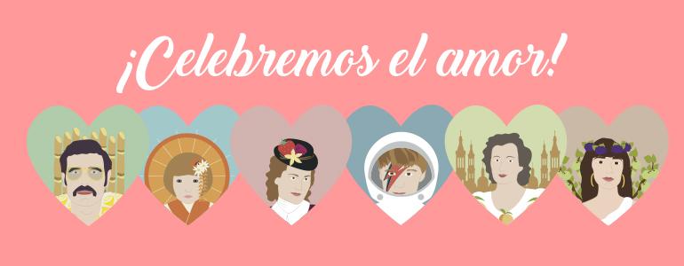 Regalo amor mermeladas artesanales San Valentin