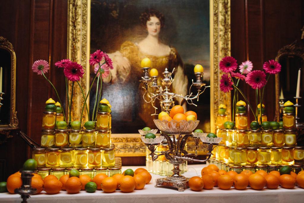 Marmalade awards Mi MERMELADA favorita mejores mermeladas