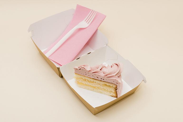 Tartas para llevar y en porciones Zaragoza Mi HABITACION favorita tartas artesanales.
