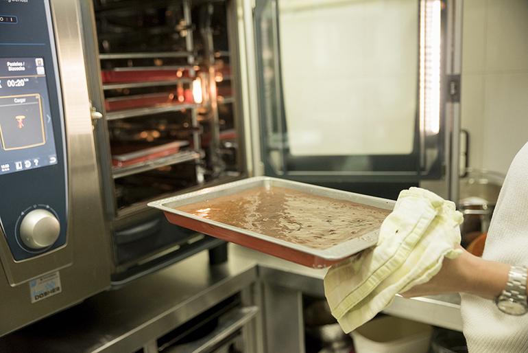 Pasteleria Zaragoza tartas artesanales celebraciones y cumpleaños. Tartas encargos