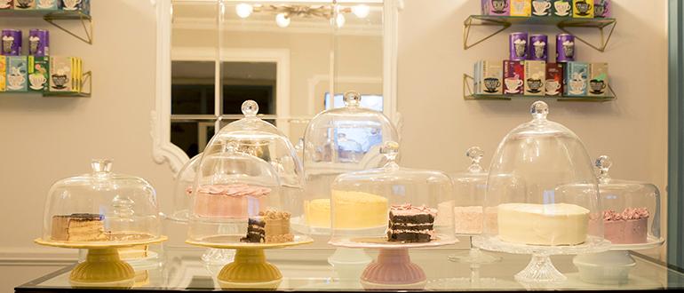 Pasteleria Zaragoza tartas artesanales celebraciones y cumpleaños. Tartas encargos Zaragoza