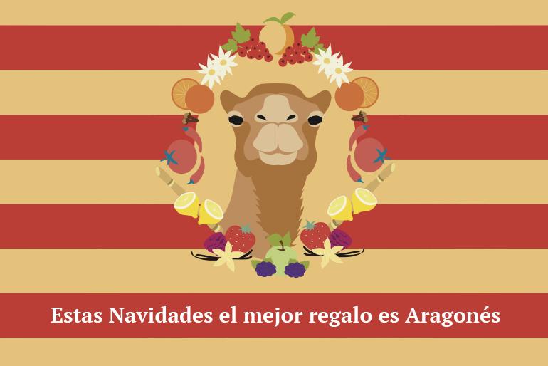 Mermeladas y Productos Gourmet de Aragón excelencia, elaboración artesanal y limitada producción. Regalos empresa Navidad.