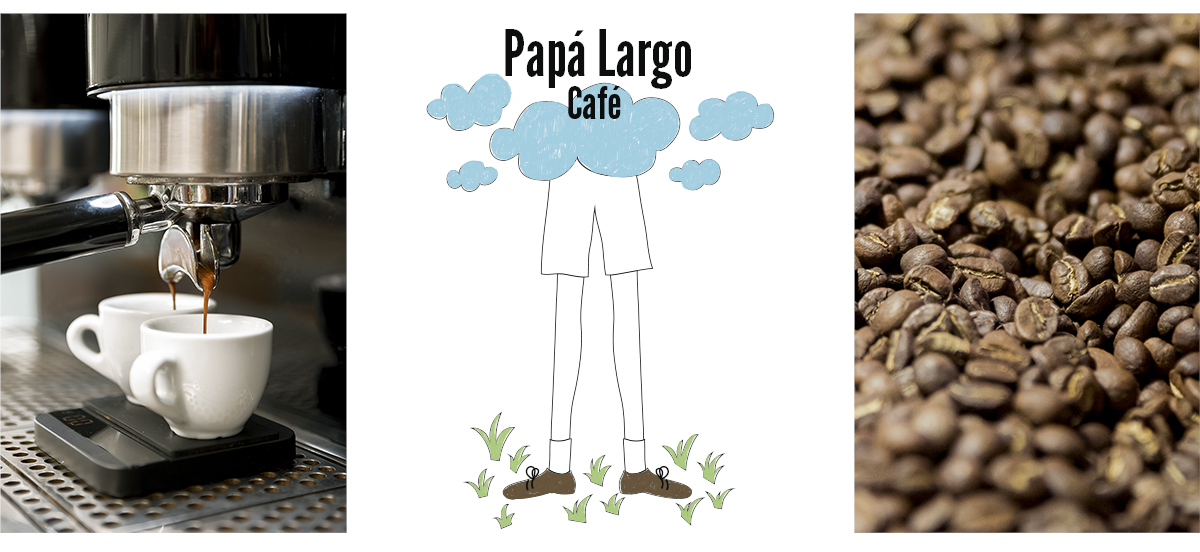 papa-largo-cafe-especialidad-zaragoza