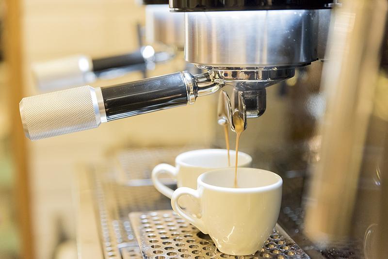 cafe de especialidad más saludable y ecológico cafeteria Mi HABITACION favorita Zaragoza