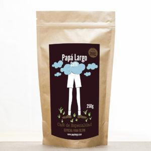 https://www.mihabitacionfavorita.com/comprar/papa-largo-cafe-de-filtro-de-etiopia