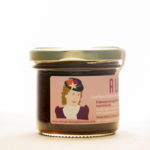 Mini mermelada A LADY