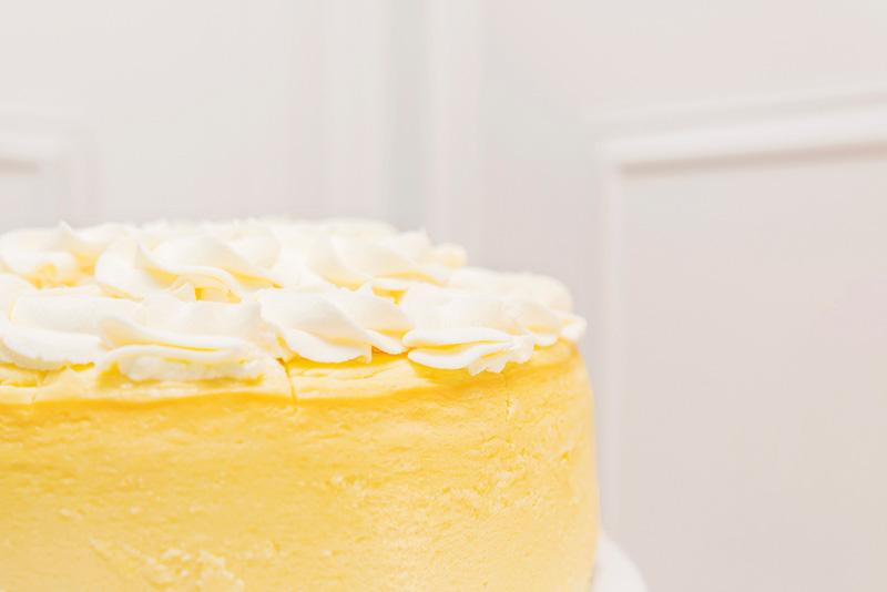 Las mejores tartas de queso de Zaragoza Piña