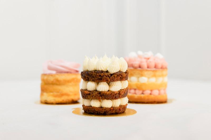 Los mejores postres para triunfar pasteles favoritos sabores variados